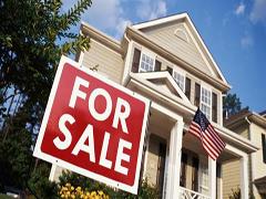Ризики при покупці нерухомості, що будується за кордоном