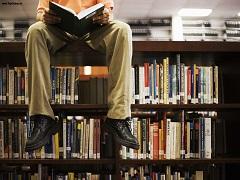 8 корисних книг для ріелтора